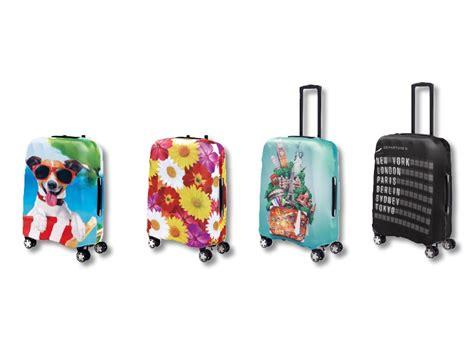 housse de valise lidl suisse archive des offres promotionnelles