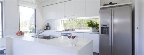 cuisine sur mesure maison espace maison et espace fabrique des cuisines sur mesure et en kit dakar maison et