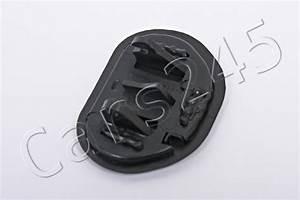 Bmw Z4 E85 Scheinwerfer : original scheinwerfer waschanlage abdeckung grundiert li ~ Jslefanu.com Haus und Dekorationen