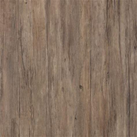vinyl wood plank flooring mohawk configurations 7 25 quot luxury vinyl barnwood chestnut