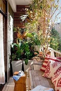 Balkon Ideen Für Kleine Balkone : der balkon unser kleines wohnzimmer im sommer kleine wohnzimmer kleine balkone und der balkon ~ Bigdaddyawards.com Haus und Dekorationen