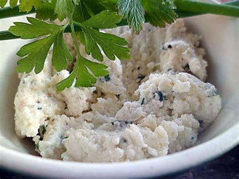 recettes boursin cuisine boursin cuisine ail et fines herbes 28 images recette