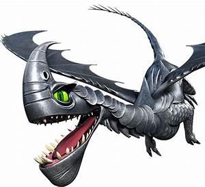 Dragons Drachen Namen : bild drachenz hmen leicht gemacht wiki fandom powered by wikia ~ Watch28wear.com Haus und Dekorationen