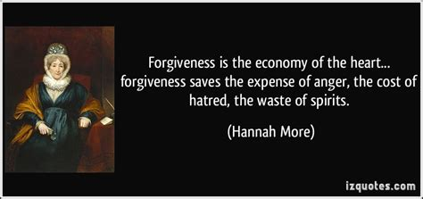 anger  forgiveness quotes quotesgram
