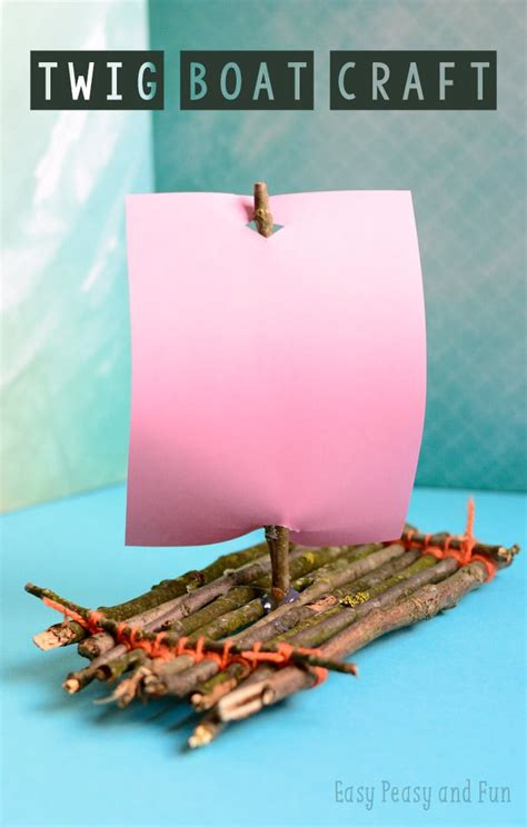 shipwrecked rescued  jesus vbs craft ideas southern