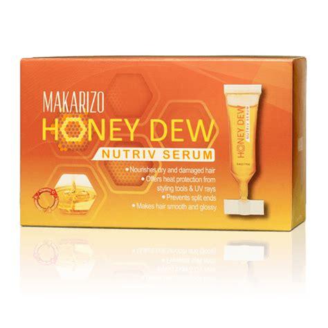 Harga Vitamin Makarizo Semprot 15 merk vitamin rambut yang bagus dan recommended 2019
