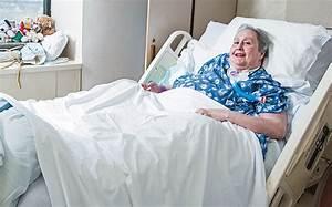 Acute Care: Select Long Term Acute Care
