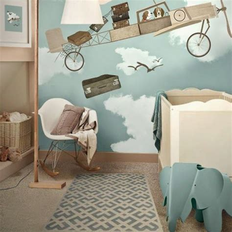decoration chambre bebe theme jungle chambre bebe garcon theme modern aatl