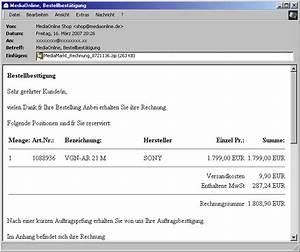 Avast Rechnung : tu berlin hoax info service weblog archiv maerz 2007 ~ Themetempest.com Abrechnung