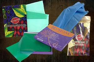 What Is a Dental Dam and When Do I Need One?