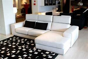 Awesome Divani In Saldo Gallery Home Design Ideas 2017 Clubaleno Us