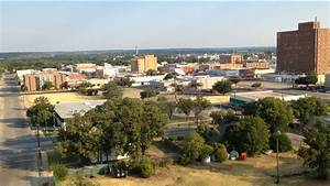 Brownwood Tx Official Website