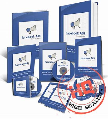 Easy Ads Training Marketing Social Audios Manage