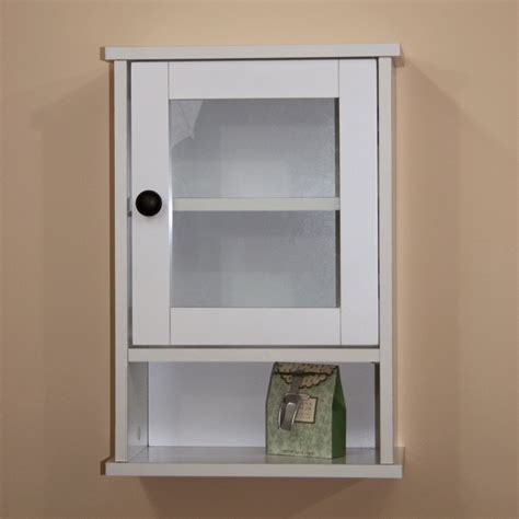 white bathroom wall cabinets with glass doors storage cabinet with glass doors homesfeed