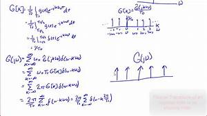 Ece300 Lecture 7