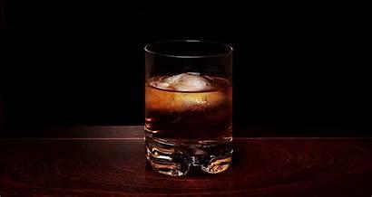 Dining Scottsdale Fine Whiskey Kind Steakhouse Bourbon