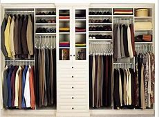 retro wire closet organizer design tool Roselawnlutheran