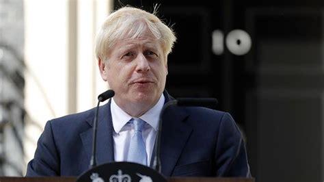 Boris Johnson - Conservatives - Political Parties: What ...