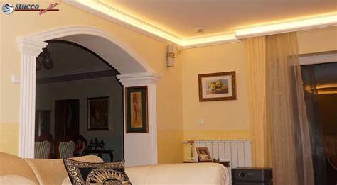 deckenlampen wohnzimmer led planen parsvendingcom