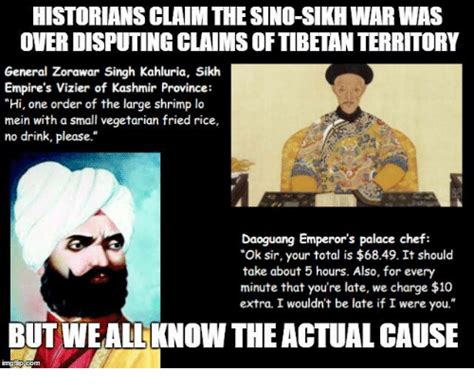 25+ Best Memes About Sick Sikh And Sikh