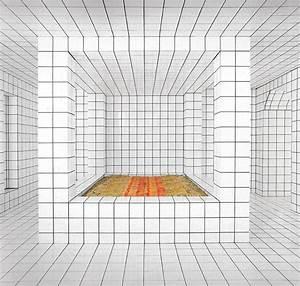 La Maison Möbel : la maison de la celle saint cloud by jean pierre raynaud ~ Watch28wear.com Haus und Dekorationen