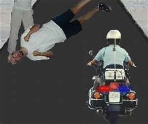 Jeux De Moto Et Voiture : jeux de voiture de police gratuits lol guru sur lol net ~ Maxctalentgroup.com Avis de Voitures