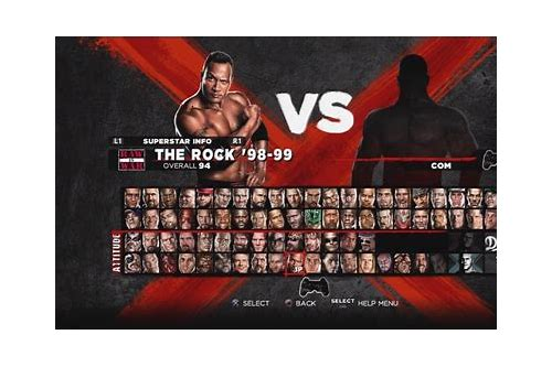 wwe 13 storyline download