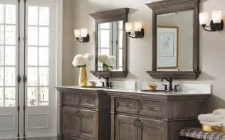 bathroom cabinetry designs bathroom cabinets for beautification usability homes innovator