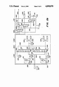 John Deere 310 Wiring Diagram Free Download