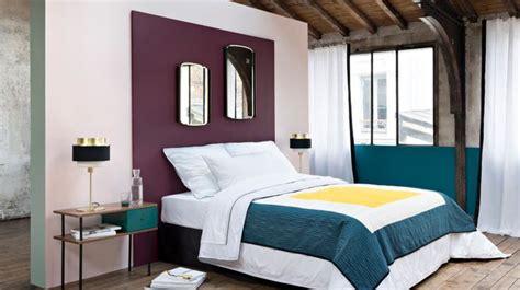 decoration d une chambre déco chambre photos et idées pour bien décorer côté maison
