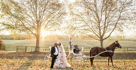 south africas  beautiful natural wedding venues