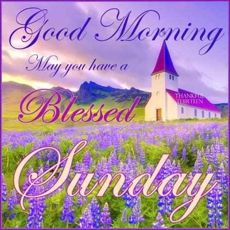 Blessed Sunday Morning Images Morning Blessed Sunday Pictures Photos And Images