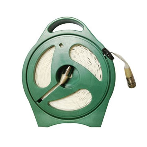 flat garden hose china canvas flat hose reel available in size of 1 2 5 8