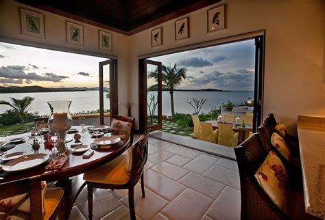 Serene Caribbean Rental Villa by Serene Caribbean Rental Villa Home Design
