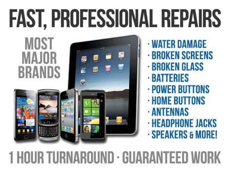 fix a phone screen repair for cell phone screen iphone repairs coventry samsung phone repairs
