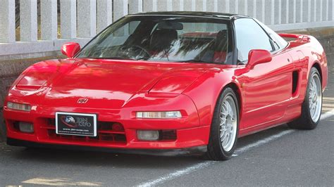 honda nsx for sale import jdm cars with jdm expo