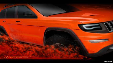 2014 Jeep Cherokee Third Row   Autos Post