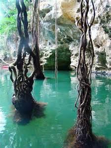 Beautiful Belize