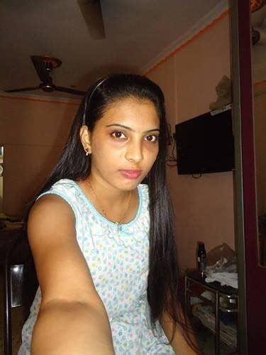 Chinese Sex Photos Jaw Dropping Lovely Hot Indian Wifey Bare