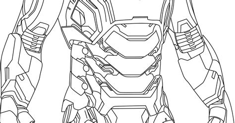 coloring pages for kids free images iron man avengers