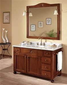 Loungemöbel Outdoor Ausverkauf : beste badezimmerm bel klassisch zeitgen ssisch die besten einrichtungsideen ~ Markanthonyermac.com Haus und Dekorationen