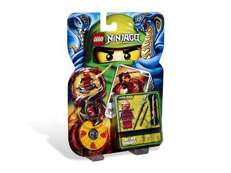 Brickipedia, The Lego Wiki