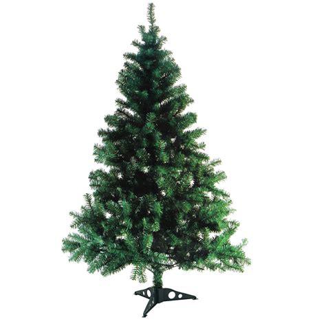 k 252 nstlicher weihnachtsbaum tannenbaum mit 600 real
