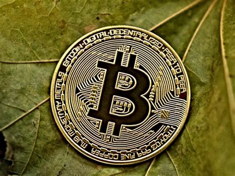 Buying bitcoin through an etf. See more news about How To Buy Bitcoin Uk Reddit-How To Buy Bitcoin Uk Reddit   How can i invest ...