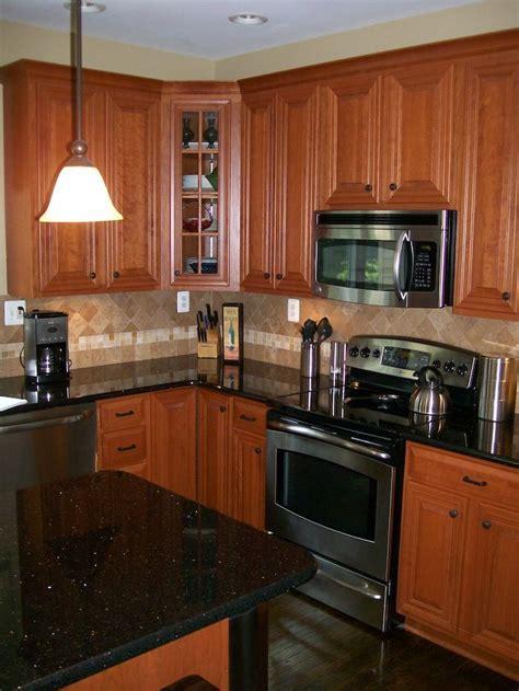 refaced kitchen cabinets kitchen magic refacers cabinet refacing   refacing kitchen