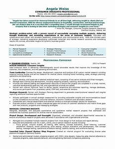 seattle resume writer annecarolynbird With resume writing services seattle