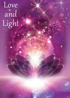 love and light quotes 1000 images about violet flame on pinterest violets