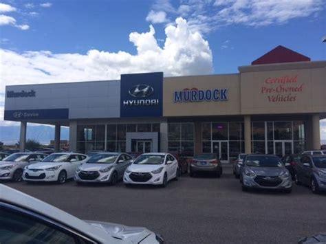 Murdock Hyundai Logan murdock hyundai volkswagen of logan car dealership in