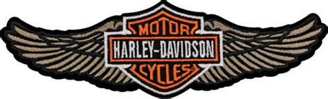 harley davidson patches harley davidson patches large ebay