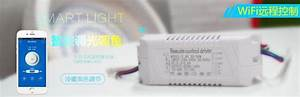 Sonoff Dimmer Timer Diy Switch Led Wifi Dimming Led Pack Wifi Wireless Smart Switch Module Smart